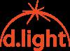 d.light logo