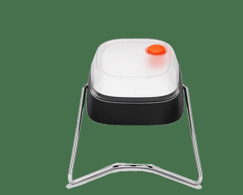 Solar LED Lanterns and Off Grid Solar System Company - d light