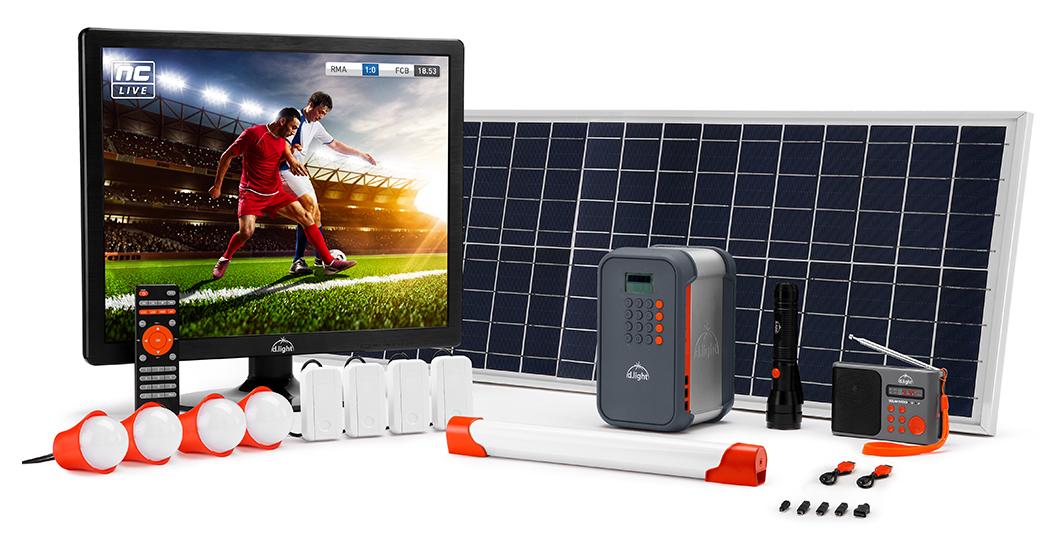 d.light Craftsman Pive Solar Home Designs on solar southern homes, solar tuscan homes, solar architecture, solar lighting, solar craftsman house plans,