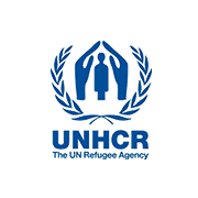 https://www.dlight.com/wp-content/uploads/2018/08/logo-unhcr-on.png