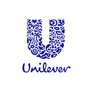 https://www.dlight.com/wp-content/uploads/2018/08/logo-unilever-on.png