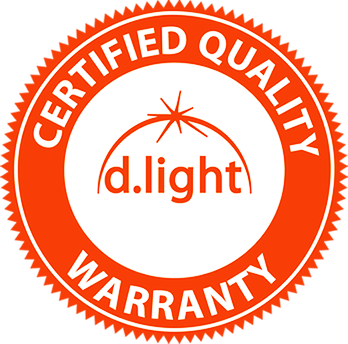 https://www.dlight.com/wp-content/uploads/2018/08/warranty.png
