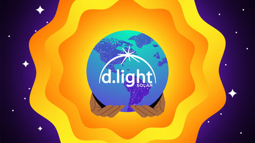 https://www.dlight.com/wp-content/uploads/2020/02/preview-lightbox-dlightworld.jpg
