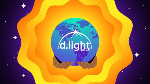 https://www.dlight.com/wp-content/uploads/2020/02/preview-lightbox-dlightworld.jpg